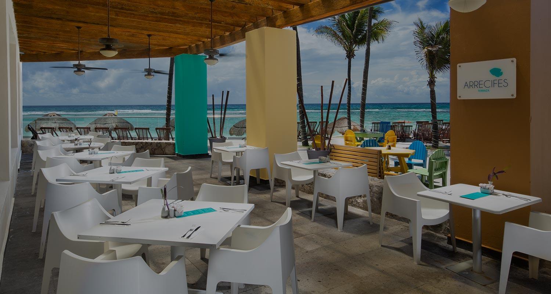 Fotografia-arquitectonica-en-Cancun