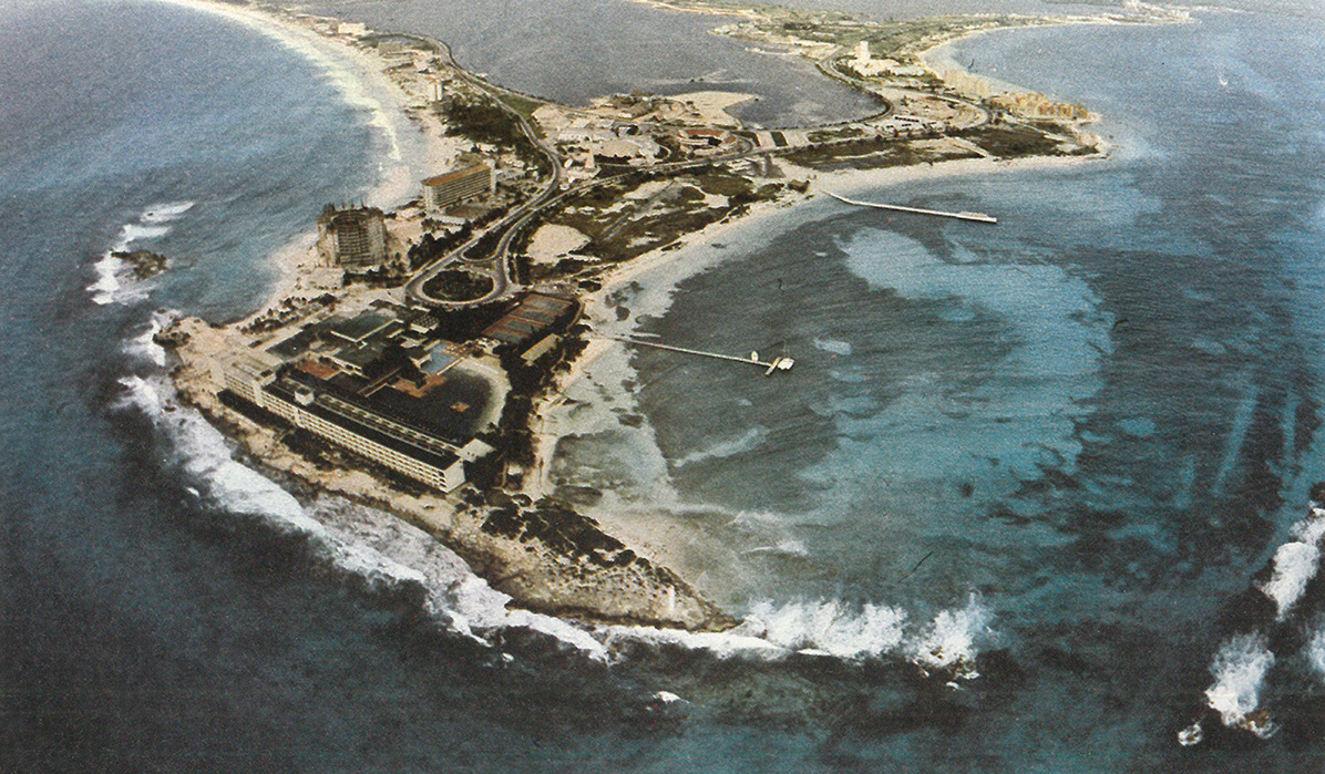 1. Punta Cancún_old_web