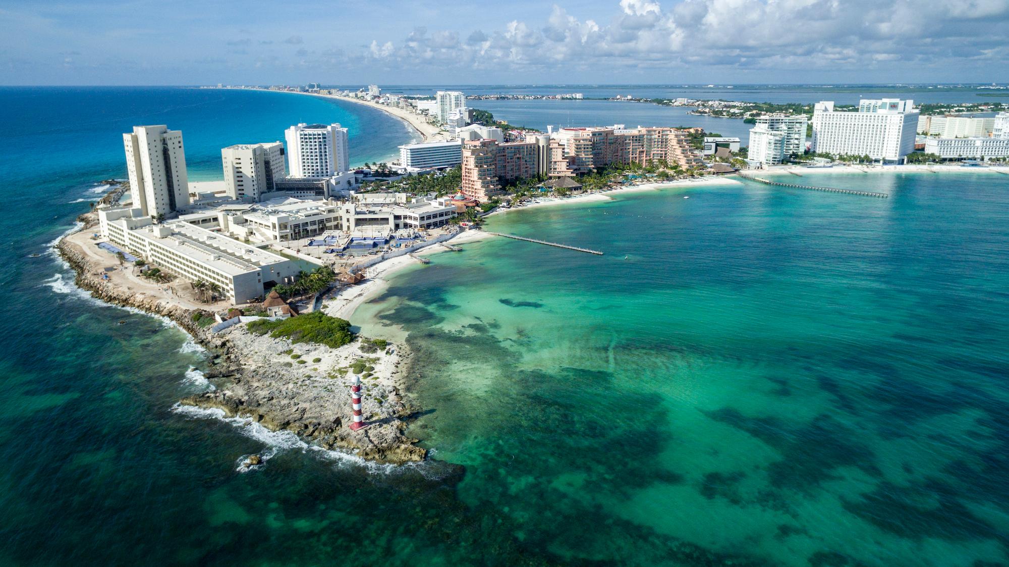 fotografia aerea en cancun.jpg